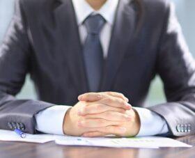 Başarılı Bir Yöneticide Bulunması Gereken Özellikler