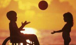 Engelli Tanımı, Engellilik Nedir?