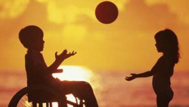 engellilik nedir