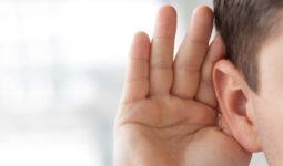 Yöneticilerde Bulunması Gereken Etkili İletişim Teknikleri