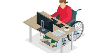 engelliler engellilerine uygun calisiyorlarmi