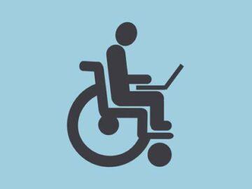 Engelli memurların tayin hakkı